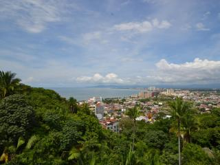 Beautiful Penthouse View, New Listing, Puerto Vallarta
