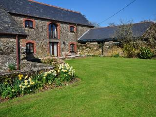 STMAH Cottage in Looe, St Martin