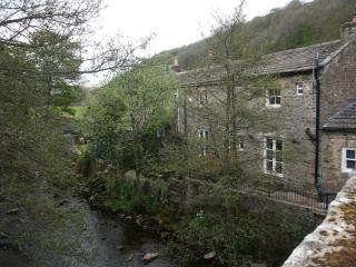 langthwaite cottage for holiday lets, Langthwaite
