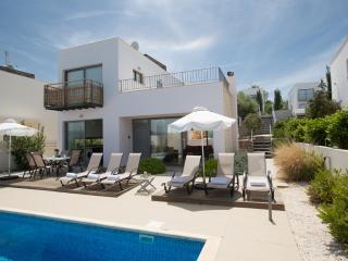 Cyprus In The Sun Villa PALA7 Gold, Latchi