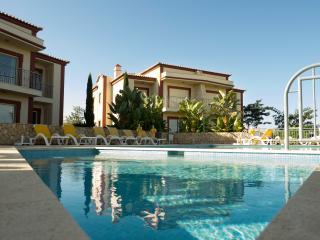Luxury  5 * Apartments Carvoeiro  A.  Free WiFi