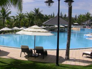 Ananda Luxury Villa, Mui Ne