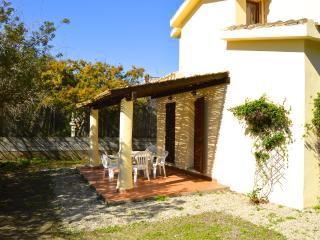 Francesca Villa unifamiliare, 300 m dalla spiaggia, Torre delle Stelle