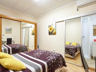 Cozy room near Alicante centre