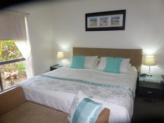 AMAZING, LUXURIOUS, BEAUTIFUL so say my guests, Palm Cove
