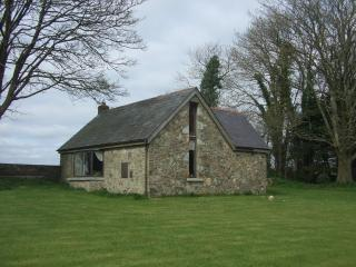 Studio Cottage, Campile