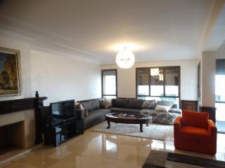 A louer Appartement De Luxe, Casablanca