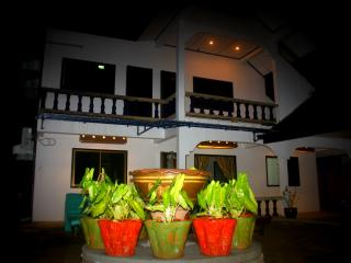 Villa Arunsi, Patong