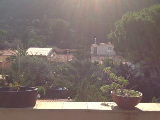 Casa vacanze cycas, Carini