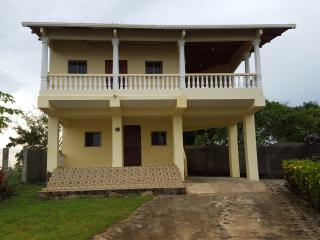 2 Story 4 Bedroom/3 Bath Beach House!!, Las Tablas