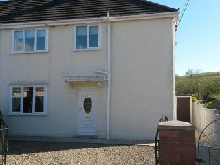 3 Bedroom House Surrounded By Brecon Beacons