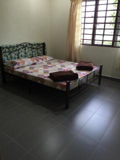 Homestay Taipan Subang Jaya 5BR