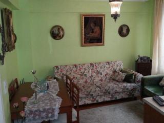 İstanbul-Sarıyer-Büyükdere Bogazda Kiralık Daire