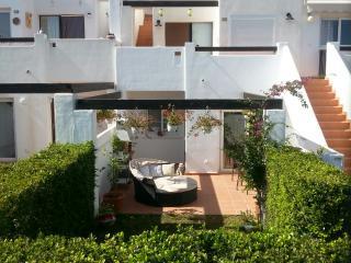 Condado De Alhama Luxury Apartment to rent, Alhama de Murcia