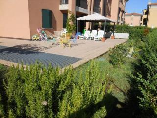 """""""Gallo"""" Appartamento con Singola, Castel San Pietro Terme"""