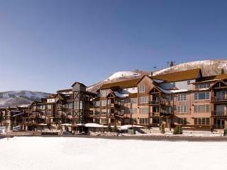 Beautiful 3 Bedroom Condo in Park City's Silver Star Ski-in/Ski-out Condos