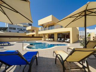 Fig Tree Bay Villa #10
