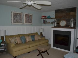"Starfish Cottage ""Fun in the Sun"", New Smyrna Beach"