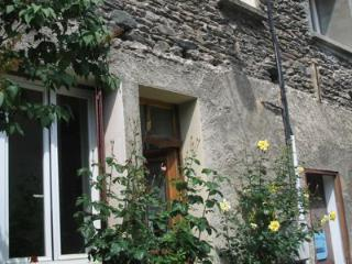 More Than 21 Bends, Bike Friendly Town House, Le Bourg-d'Oisans