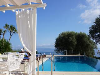 Kappa Resort-Villa Alkyon, Halkidiki Region