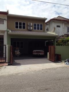 Homestay Taipan Subang Jaya 8BR