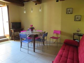 Appartment in the heart of Lucca