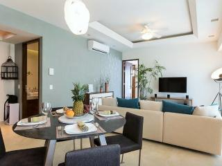Best Luxury 1 Bedroom unit at V177 -Great Location, Puerto Vallarta