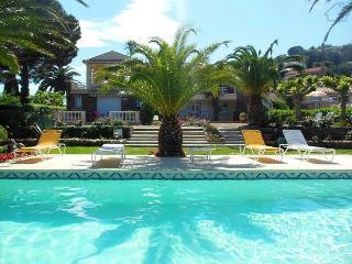 Villa Nerea 190083, Les Issambres