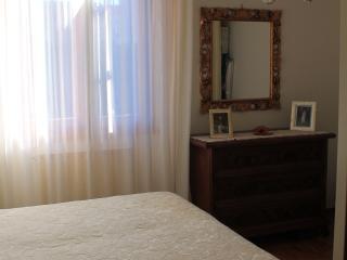 Camera con bagno, Scarperia