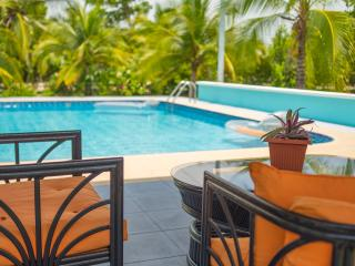 NEW Pricing!! Beautiful Casita - Paradise in Panama