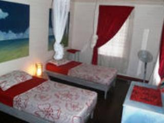 Bread & Bed Oracabessa Room3
