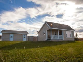 Cottage for Rent - May 1 - October 31, 2016, Antigonish