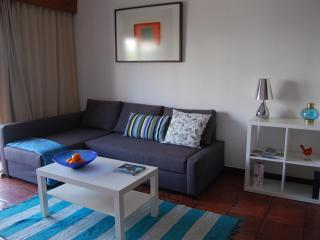 Apartament Dom Bosco - Near the beach
