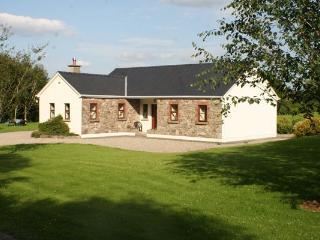 Fraoch Cottage, Garrykennedy