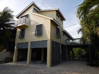 Summerland Place, Summerland Key