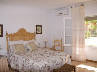 B&B SUITE BED AND BREKFAST, Aguadulce