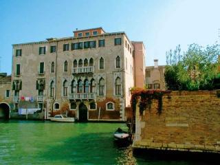 Exclusive Bed and Breakfast Hotel in Venezia, Venice