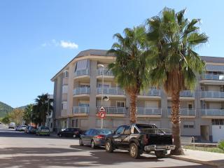 Apartamento, Castellón de la Plana