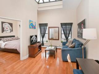 Beautiful 1 bed 1 bath apartment - 4, Long Island City