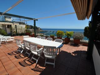 !SPECIAL OFFER! Pent-House-Lloretholiday (A026)