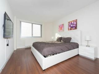 MODERN 3 BEDROOM APARTMENT IN NEW YORK, Long Island City