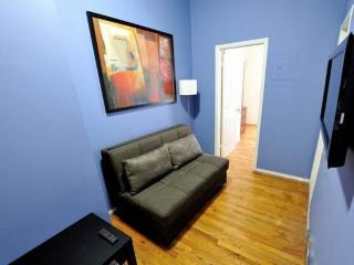 BEAUTIFULLY FURNISHED 1 BEDROOM APARTMENT, Long Island City