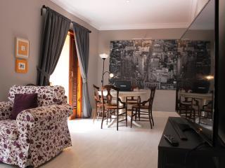 Confortable y céntrico apartamento en la Orotava, La Orotava