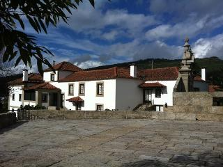CASA DO PORTAO, Braga