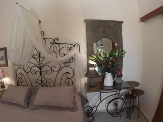 AKTIS - Sunny & sweet in the heart of Crete - SPECIAL OFFER FOR MAY-JUNE