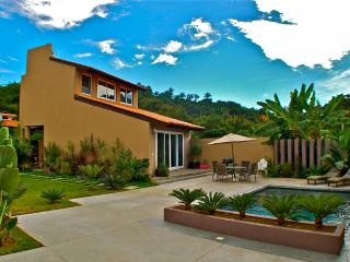 Casa Mander - Private, backyard Pool! - San Pancho, San Francisco