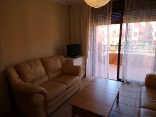 Apartamento Sotavento III (Yol), El Medano