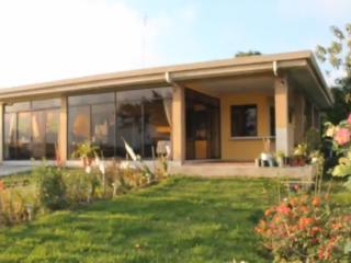 Más que una casa de campo ¡Su mejor experiencia!, Cartago
