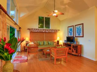 Beachfront Villa on Oahu's Spectacular North Shore, Sunset Beach