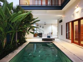 Villa Indy Private Pool